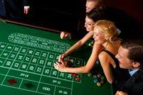 addictive relationships are like gambling addictions