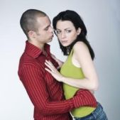 dating advice for men who dislike being controlled