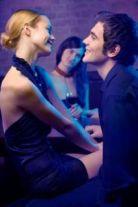 fast flirting and seduction