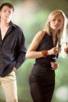 flirting tips for men when observing women