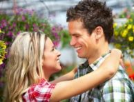 relationships articles