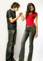 seduction tips for men avoid dead end women
