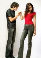 seduction tips for men avoid dead end women