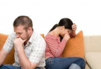trust in relationships vanishes with jealousy