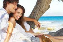 understanding women in relationships isn't quite life on the beach