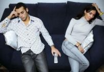 understanding women in relationships including fighting after-effects